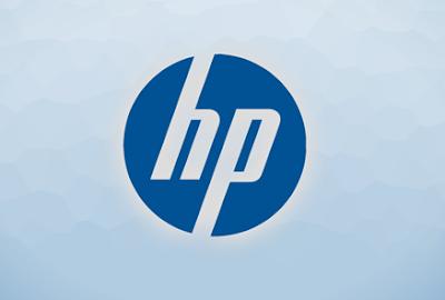 Download HP LaserJet Pro M1132 Printer Driver