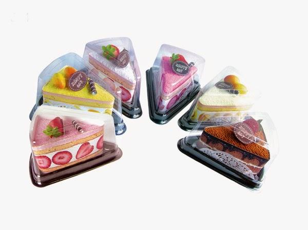 http://latiendadekloe.es/para-ellas/269-porcion-pastel-toalla.html
