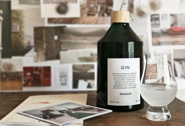 gin-menaud,gin-quebecois,distillerie-charlevoix,distillerie-menaud,madame-gin