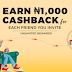 How To Earn N1000 Cashback for Each Friend You Invite to Jumia One