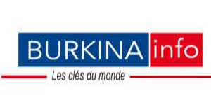 Burkina Info TV Frequency