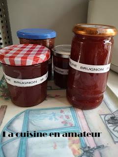 http://recettes.de/confiture-de-prunes-sauvages-et-brugnons