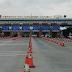 37.000 Kendaraan Tinggalkan Jakarta Saat Lebaran