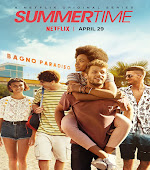 Summertime 2020 S01 1080p NF WEBRip DUAL DDP5.1 x264