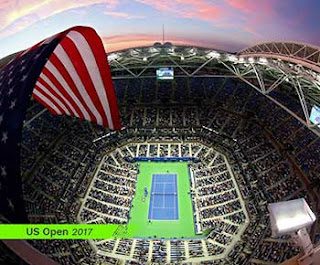 https://1.bp.blogspot.com/-D_00TUm33Wc/XRfVdKnPOUI/AAAAAAAAHjA/d3xzaqkZqkURL4dkrrN9EdzZoXFYmXqYgCLcBGAs/s320/Pic_Tennis-_0966.jpg