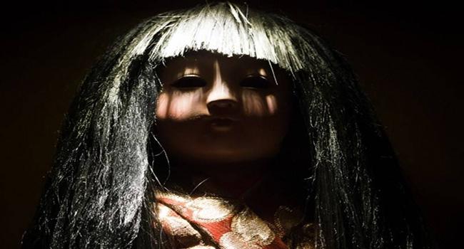 Misteri Rambut Boneka Okiku Yang Terus Tumbuh - IN Magelang