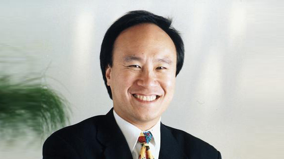 Kinetic appoints King Lai to lead Asia-Pacific