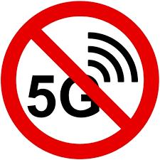क्या 5G तकनीक से क्या खतरा बताया जा रहा