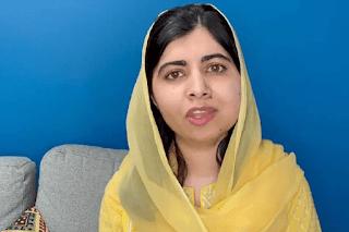 taliban-sholud-promiss-to-women-right-malala