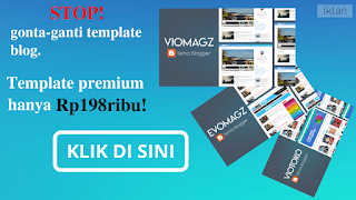 https://sugeng.id/template-blogger/?ref=163