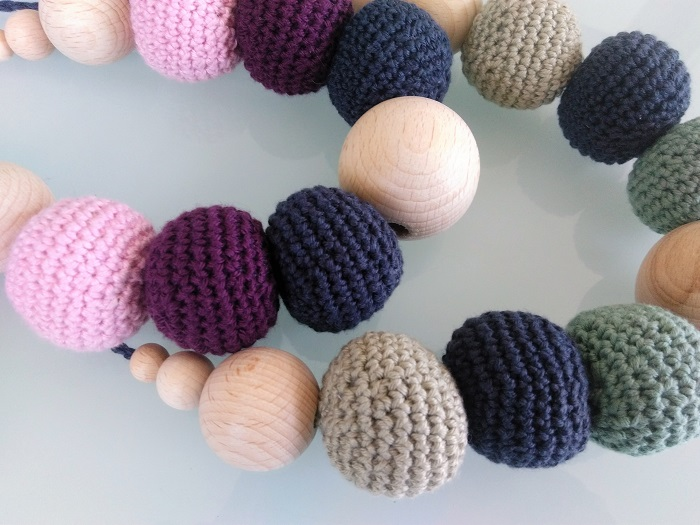Bulle&Funambule: Bulles de coton