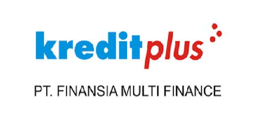 Lowongan Kerja PT Finansia Multi Finance (Kreditplus) Tahun 2020