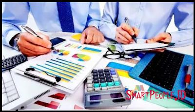 Soal Akuntansi Perusahaan Dagang