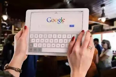 google black box