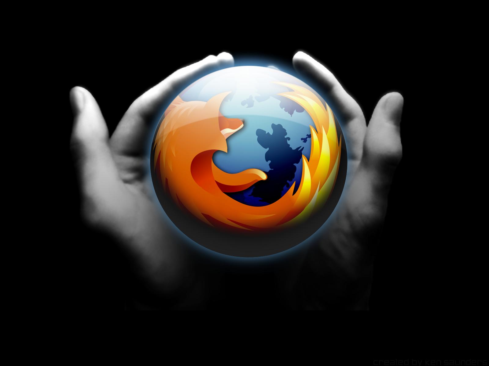 تنزيل متصفح فايرفوكس عربي ويندوز 7
