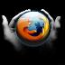 تحميل موزيلا فايرفوكس باللغة العربية والانجليزية 2019 للكمبيوتر - Download mozilla firefox for Pc