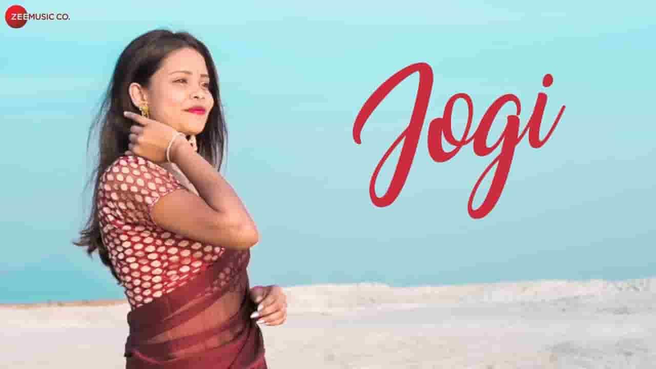 JOGI LYRICS » Roshan Vaishnav & Shraddha Mandal » Lyrics Over A2z