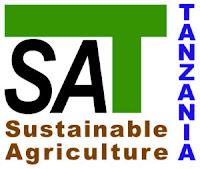 SAT Logo HQ