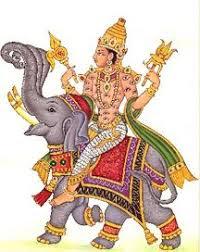 Superiority of Swami Bhakti