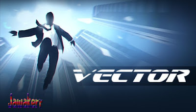 vector game,vector,how to download vector game,game,vector full game free main kaise download kare,vector gameplay,vector game for pc,vector game download for pc,how to download vector,vector 2 pc game download,vector 2,vector the game,how to download game vector,how to download vector game mod,vector full free download,how to download vector racer game,how to download vector game for pc,vector full game apk download,how to download vector pc game