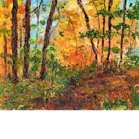 http://greenmonsterbrushstrokes.blogspot.ca/p/komoka-in-fall.html