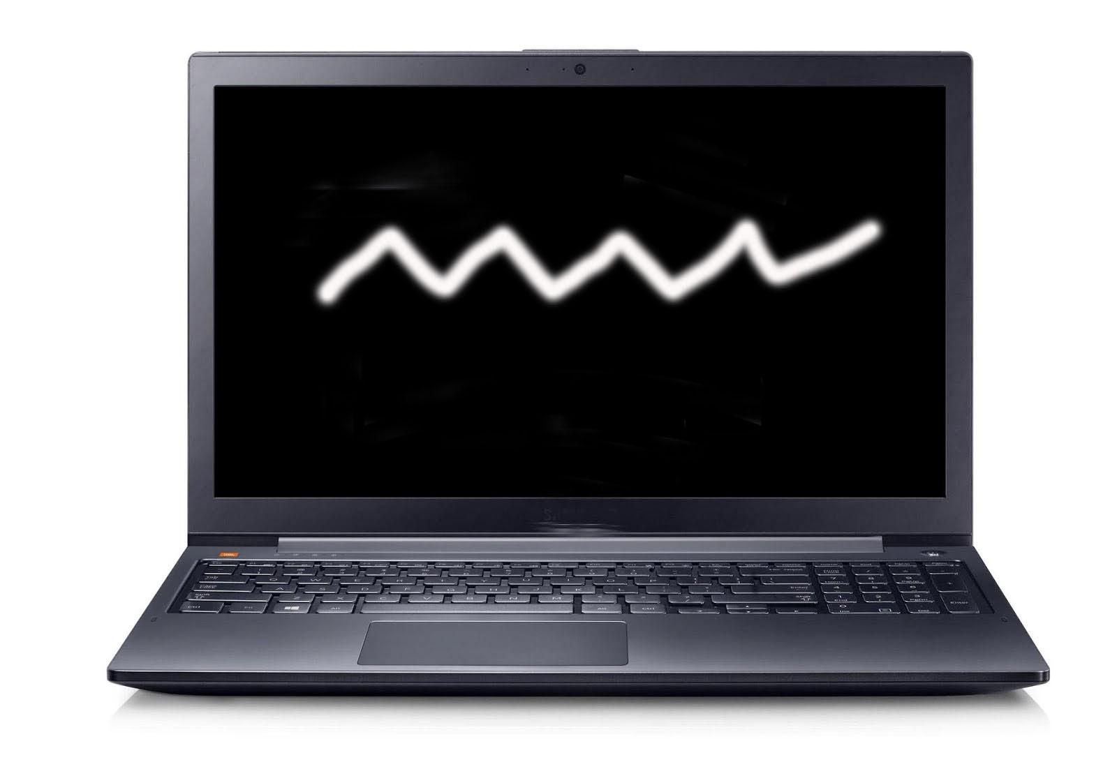 Hasil gambar untuk laptop mati