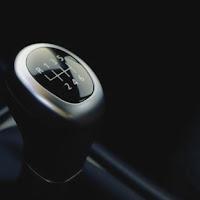 Ciri Master Kopling Mobil BMW Rusak