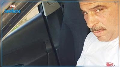Urgent: le dirigeant du coeur de Tunis, Zuhair Makhlouf, doit être jugé pour crimes de harcèlement et d'impopularité