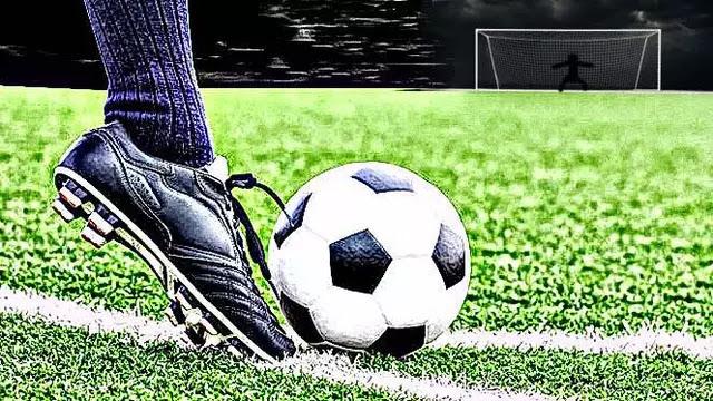 HomeBolaLiga Internasional Para Kandidat Peraih Golden Boy 2019