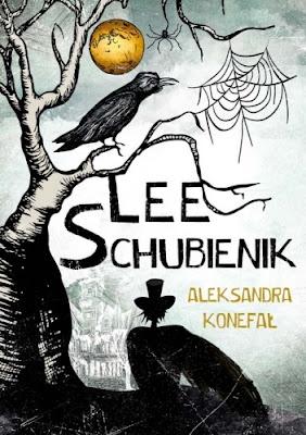 Lee Schubienik - Aleksandra Konefał
