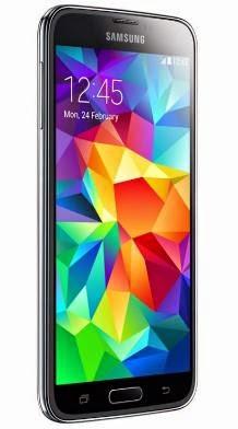 Daftar Handphone Samsung Layar Lebar