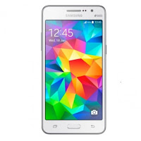 Samsung Galaxy Prime Plus - SM-G531 - 8 GB - Putih