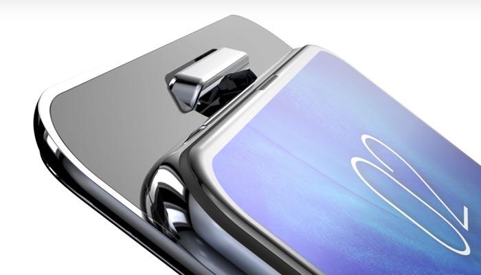 Samsung Galaxy A80 Muncul di Geekbench, Usung Snapdragon 675