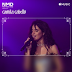 "WATCH CAMILA CABELLO'S APPLE MUSIC ""NEW MUSIC DAILY PRESENTS"" LIVE PERFORMANCE + Romance Tour Dates - .@Camila_Cabello"