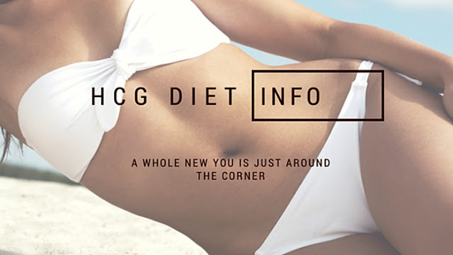 Hcg diet and pregnancy, hcg diet and period, hcg diet plan.