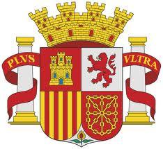 ALFA y OMEGA  de ESPAÑA