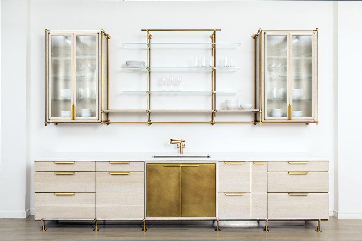 2019-interior-design-trends-brass