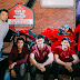 Get Ready to 'Spice Up Your Ride' Winning a Brand New Motorbike as Old Spice and Ducati SuperSport Team Up for a Raffle Promo