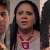 Mindblowing Twist : Kuhu calls off wedding with Kunal flops Meenakshi's plan in YRHPK