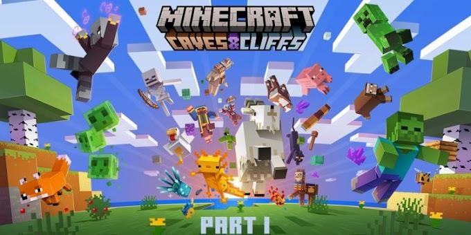 Como fazer download e upload de mapas no Minecraft PS4, PS5?