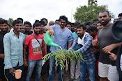 Baahubali Team Haritha Haram-thumbnail-10