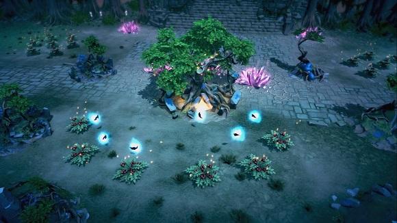 warparty-pc-screenshot-www.ovagames.com-5
