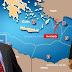 Ο Κοτζιάς προανήγγειλε Επέκταση ΑΟΖ – Άγιος Παΐσιος:«Όταν Ακούσεις Στην Τηλεόραση Για Τα Μίλια Τότε Έρχεται Ο Πόλεμος»
