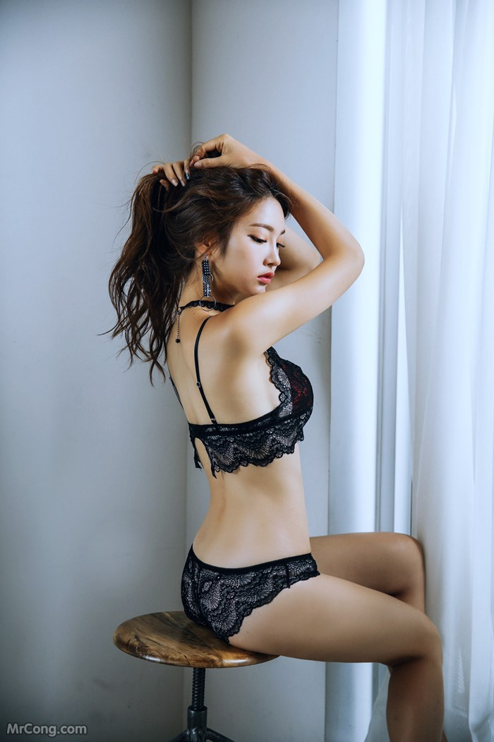 Image Park-Jung-Yoon-Hot-collection-06-2017-MrCong.com-008 in post Người đẹp Park Jung Yoon trong bộ ảnh nội y, bikini tháng 6/2017 (235 ảnh)