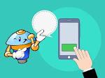 10 Platform Chatbot Terbaik untuk Bisnis Anda