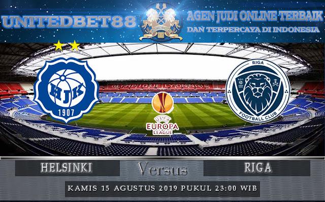 https://united-bet88.blogspot.com/2019/08/prediksi-helsinki-vs-riga-15-agustus.html