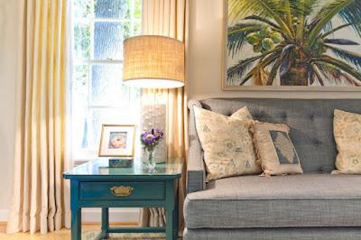 5 Cara Menata Ruang Tamu yang Memanjang agar Lebih Estetik