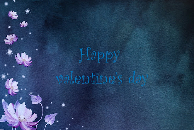 Valentines-day-clip-art