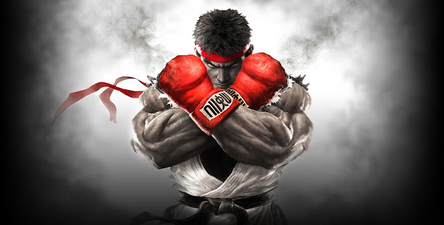 Ed Boon habla sobre posible crossover de Street Fighter y Mortal Kombat