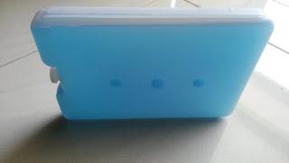 Tips Memilih Ice Pack Gel yang Bagus dan Berkualitas